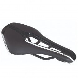 Selle vélo Pro Stealth 152mm