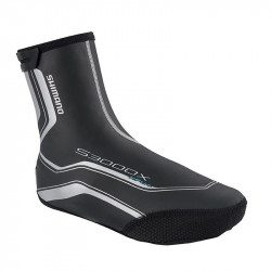 Couvre-chaussures vélo route Shimano S3000X NPU