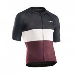 Maillot vélo manches courtes Northwave Blade Air