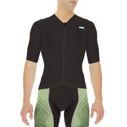 Maillot vélo manches courtes UYN Airwing