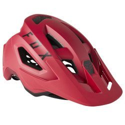 Casque VTT Fox Speedframe MIPS Chili