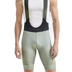 Cuissard Gravel Craft ADV Offroad Shorts Pad