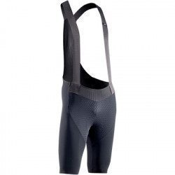Cuissard vélo route Northwave Extreme Pro Bibshort