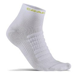 Chaussettes vélo Craft Dry Mid Sock