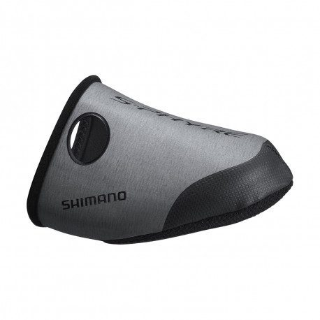 Couvre-orteils vélo Shimano S-Phyre