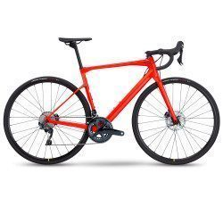 Vélo route BMC Roadmachine RM Five Disc Ultegra 2022