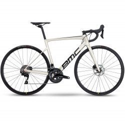 Vélo route BMC Teammachine SLR Six Disc 105 2022
