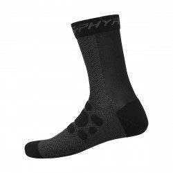 Chaussettes vélo route Shimano S Phyre