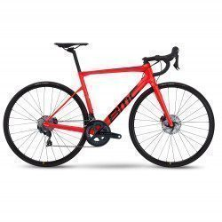 Vélo route BMC Teammachine SLR01 Four FORCE AXS HRD 2022