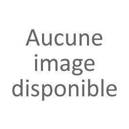 Vélo route Colnago V3Rs Disc UAE SuperRecord EPS Fulcrum Wind 2021
