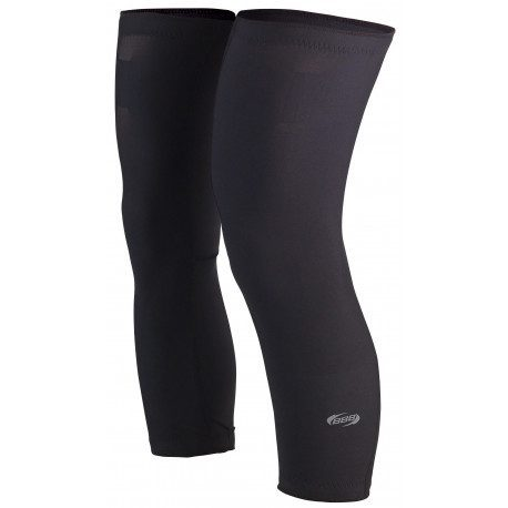 BBB BBW-93 ComfortKnee Cuissard pour Homme