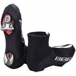 BBB BWS-03 Waterflex Road Couvre-Chaussures